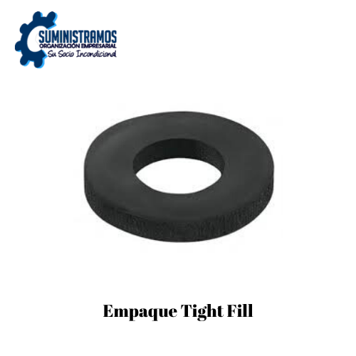 Empaque Tight Fill
