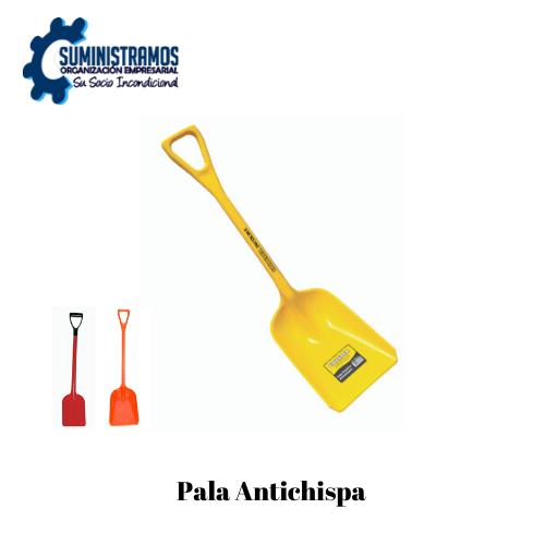 Pala Antichispa