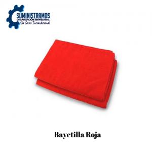 Bayetilla Roja