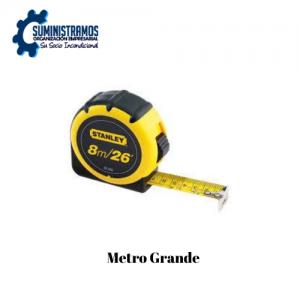 Metro Grande